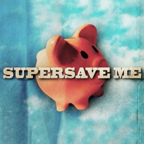 Supersave Me