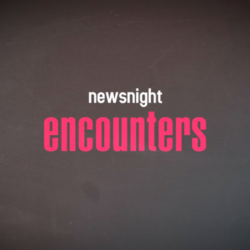 Newsnight Encounters – Titles