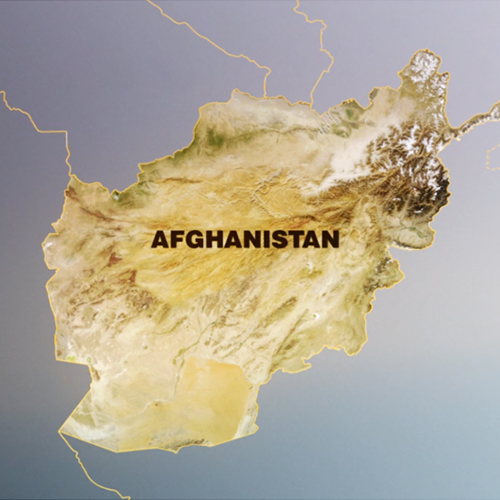 Afghanistan: The Battle for…Helmand – Maps Compilation