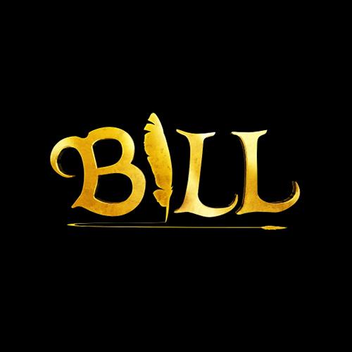 Bill – Trailer