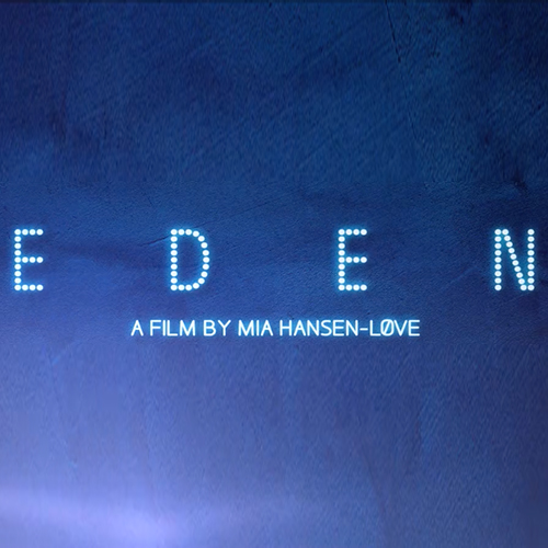 Eden – Trailer