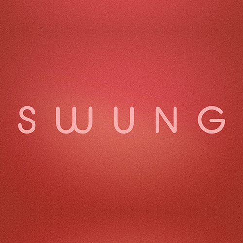 Swung – Trailer