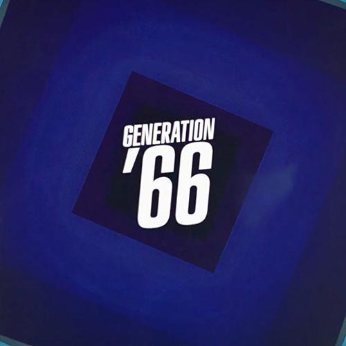 Generation '66 – Titles