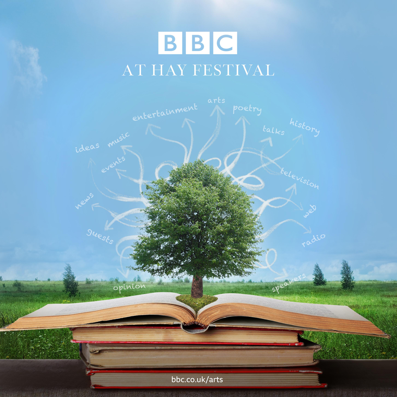 BBC_At_Hay_
