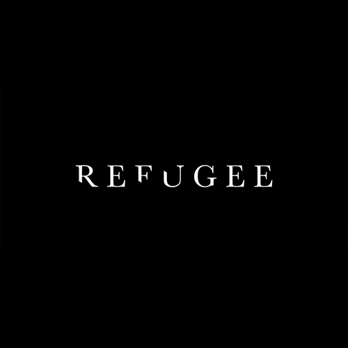 Refugee Documentary – MGFX Cut Down