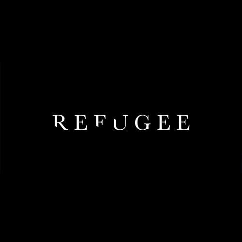 Refugee – Film Title