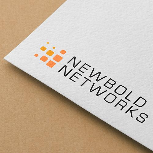 Newbold Networks – Logo
